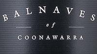 BALNAVES OF COONAWARRA
