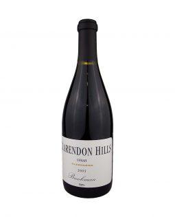 clarendon-hills-brookman-syrah-2003a