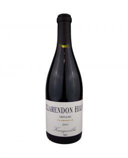 clarendon-hills-kangarilla-grenache-2003a