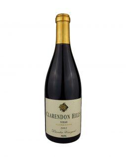 clarendon-hills-liandra-syrah-2002a