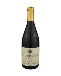 clarendon-hills-piggot-range-syrah-2002a