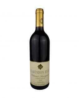 clarendon-hills-sandown-cabernet-sauvignon-1998a