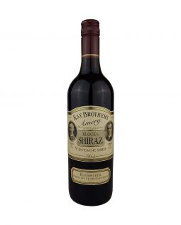 kay-bros-amery-block-6-old-vine-shiraz-2003a