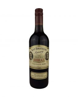 kay-bros-amery-block-6-old-vine-shiraz-2008a