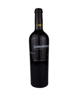 katnook-estate-odyssey-cabernet-sauvignon-1999a