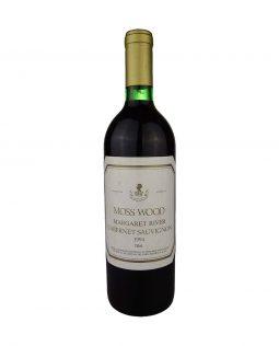 moss-wood-cabernet-sauvignon-1994a