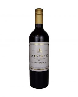 moss-wood-cabernet-sauvignon-2003a