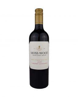moss-wood-cabernet-sauvignon-2006a