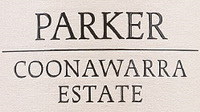 Parker Coonawarra