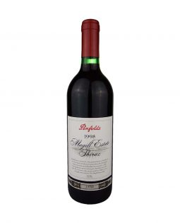 penfolds-magill-estate-shiraz-1998a