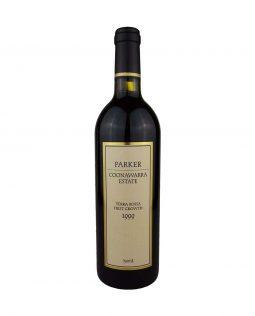 parker-coonawarra-terra-rossa-first-growth-cabernet-sauvignon-1999a