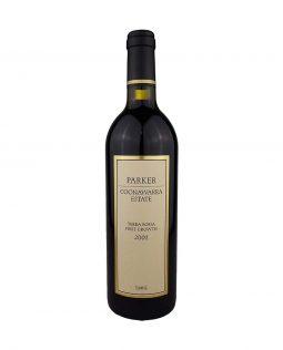 parker-coonawarra-terra-rossa-first-growth-cabernet-sauvignon-2001a