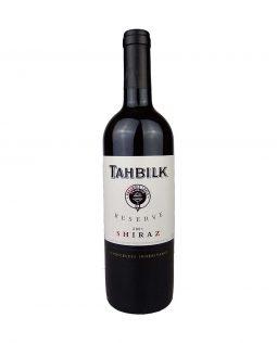 tahbilk-reserve-shiraz-2001a