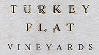 TURKEY FLAT