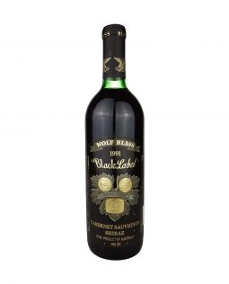 wolf-blass-black-label-red-blend-1991a