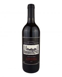 wynns-coonawarra-estate-cabernet-sauvignon-1994a