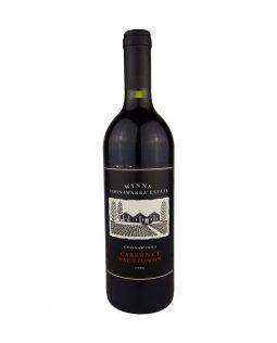 wynns-coonawarra-estate-cabernet-sauvignon-1996a