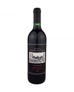 wynns-coonawarra-estate-cabernet-sauvignon-1998a