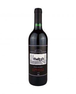 wynns-coonawarra-estate-cabernet-sauvignon-1999a