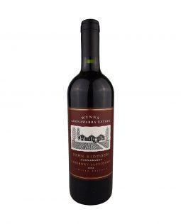 wynns-coonawarra-estate-john-riddoch-cabernet-sauvignon-1996a