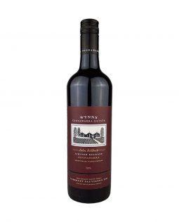 wynns-coonawarra-estate-john-riddoch-cabernet-sauvignon-2004a