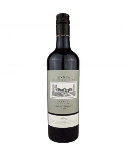 wynns-coonawarra-estate-va-lane-shiraz-2008a