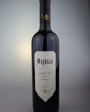 majella-cs-2000a